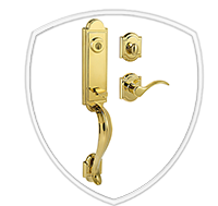 Affordable Locksmith Services Atco, NJ 856-306-8024